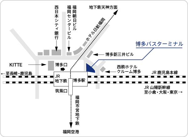 access_map-1