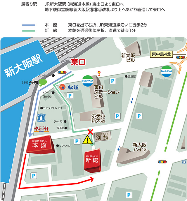 jpl_honkan_map_20161105144702660