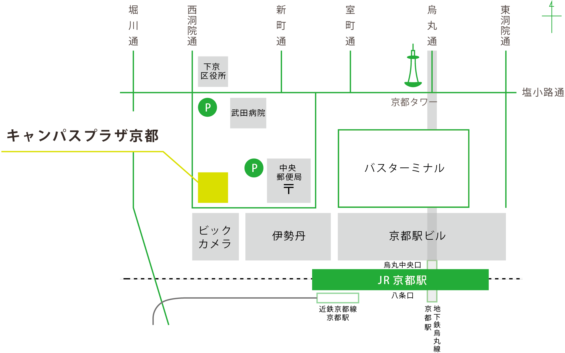 map2014gr