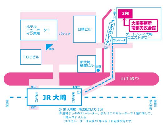 map_osak_nanbu